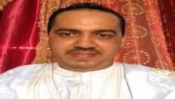 الناها بنت سيِّدي: الصوت الإذاعي الهادئ
