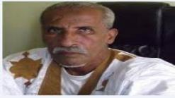 مرحبًا بالحوار الوطنيّ/عبد الرحمن سيدي حمود.